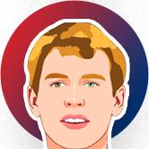Fredrik profilbild