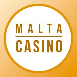 Malta Casino casino