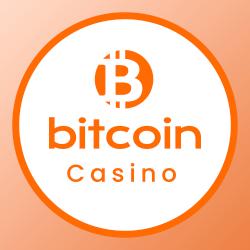Bitcoin Casino casino