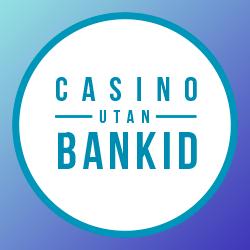 Casino Utan BankID casino