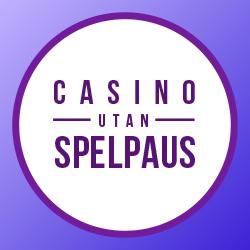 Casino Utan Spelpaus casino