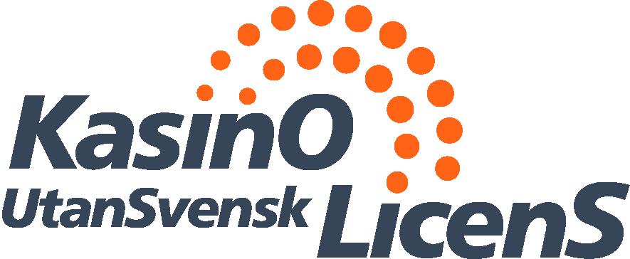 Kasino Utan Svensk Licens