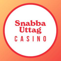 Snabba Uttag Casino casino