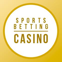 Sportsbetting & Casino casino