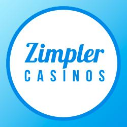 Zimpler Casino casino
