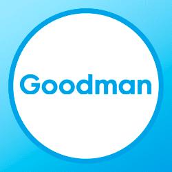 Goodman Casino casino